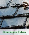 greenstone-slate1