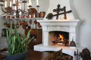 Isokern firwplace for Isokern fireplace cost
