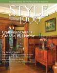 Style_1900 Cover