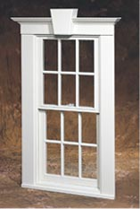 Norwood Windows Double Hung1