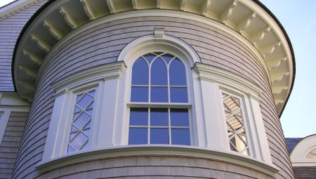 traditional-window-2-dynamic-windows6